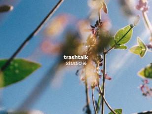 Trashtalk.studio