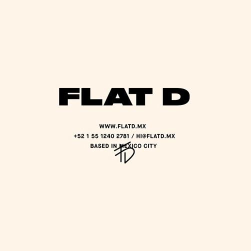 Flat D