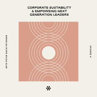 TTS_Podcast_5_Corporate_sustability.jpg