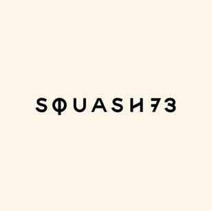 Squash 73