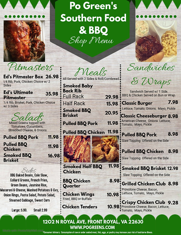 NEW DAILY MENU_AUG 2020.jpg