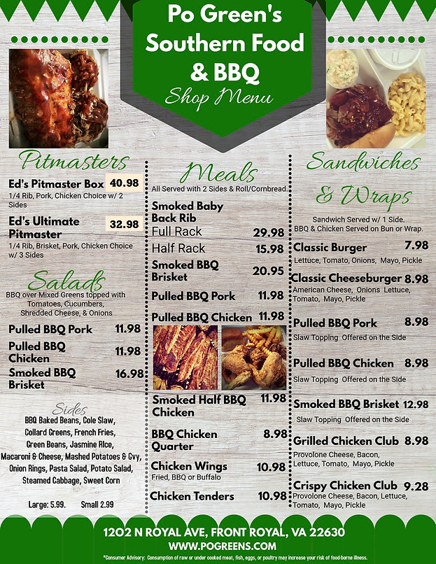 ******Official_AUG UPDATE_MENU_OUTSIDE.j