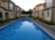Villa for sale in Pereybere Mauritius - Villa à vendre à Pereybere Ile Maurice