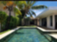 Villa for sale accessible to foreigners in Pereybere Mauritius -  Villa à vendre accessible aux etrangers à Pereybere Ile Maurice