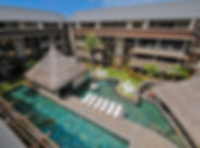 Penthouse for rent in Grand Baie Mauritius - Penthouse à louer à Grand Baie Ile Maurice