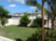 Villa for sale in Pointe aux Piments Mauritius - Villa à vendre à Pointe aux Piments Ile Maurice