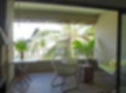 Accessible to foreigners appartement for sale in Grand Baie Mauritius – Accessible aux étrangers appartement à vendre à Grand Baie Ile Maurice