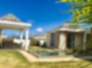 Villa for sale accessible to foreigners in Cap Malheureux Mauritius - Villa à vendre accessible aux étrangers à Cap Malheureux Ile Maurice