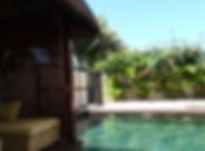 Villa RES accessible to foreigners for sale in Cap Malheureux Mauritius - Villa RES accessible aux étrangers à vendre à Cap Malheureux Ile Maurice