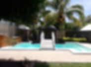 Villas for sale in Calodyne Mauritius