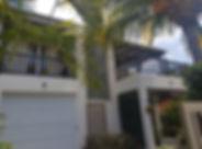 Villa for sale in Pereybere Mauritius