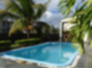 Villa for sale in Balaclava Mauritius - Villa à vendre à Balaclava Ile Maurice