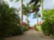 RES Villa for sale accessible to foreigners in Pointe aux Piments - Villa RES à vendre accessible aux étrangers à Pointe aux Piments