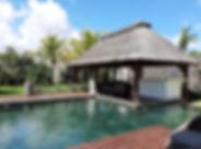 Villa RES for sale in Cap Malheureux - Villa RES à vendre à Cap Malheureux