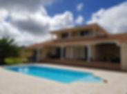 Villa for sale in Grande Rosalie Mauritius - Villa à vendre à Grande Rosalie Ile Maurice