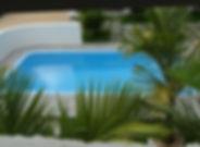 Duplex for rent in Pereybere Mauritius - Duplex à louer à Pereybere Ile Maurice