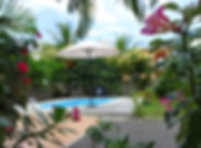 Apartment for rent in Pereybere Mauritius - Appartement a louer a Pereybere Ile Maurice