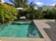 Villa RES accessible to foreigners for sale in Trou aux Biches Mauritius - Villa RES accessible aux étrangers à vendre à Trou aux Biches Ile Maurice
