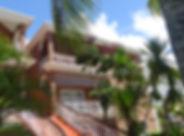 Apartment for sale in Pointe aux Canonniers Mauritius - Appartement à vendre à Pointe aux Canonniers Ile Maurice