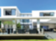 Villa for sale in Calodyne Mauritius - Villa à vendre à Calodyne Ile Maurice