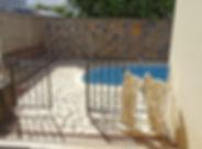 Villa for sale in Pointe aux Canonniers Mauritius - Villa à vendre à Pointe aux Canonniers Ile Maurice