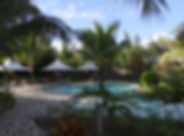 Apartment for rent in Bain Boeuf Mauritius - Appartement a louer a Bain Boeuf Ile Maurice
