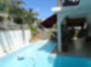 Villa for sale in Mon Choisy Mauritius - Villa à vendre à Mon Choisy Ile Maurice