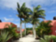RES Villa for sale accessible to foreigners in Pointe aux Piments Mauritius - Villa RES à vendre accessible aux étrangers à Pointe aux Piments Ile Maurice