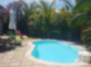 Villa for sale in Grand Gaube Mauritius - Villa à vendre à Grand Gaube Ile Maurice