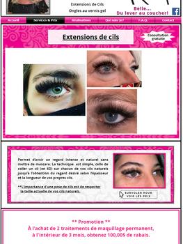 Screenshot4 BeautéCreation2.png
