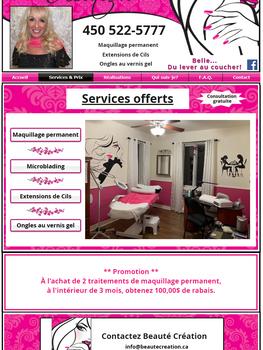 Screenshot2 BeautéCreation2.png