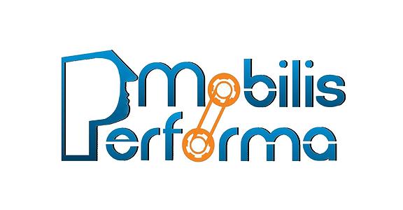 Design de logo par CréationConcept