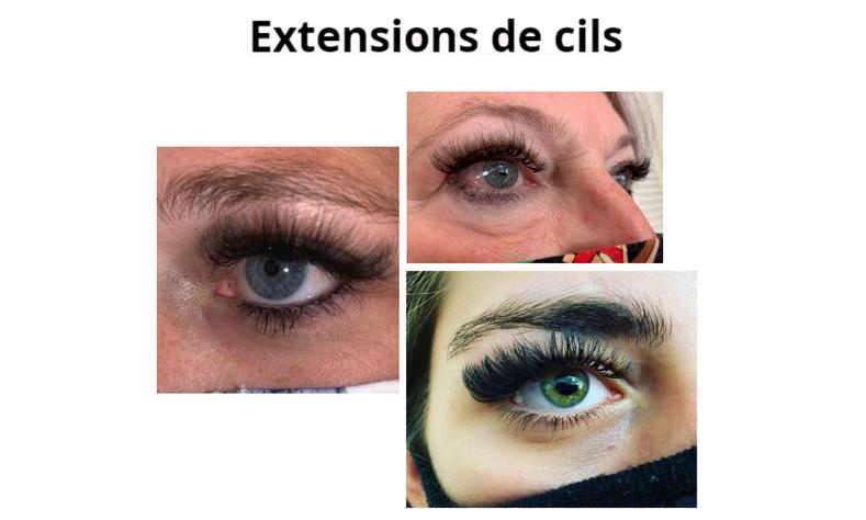 Extensions de Cils2 (1) (1) (1) (1).png