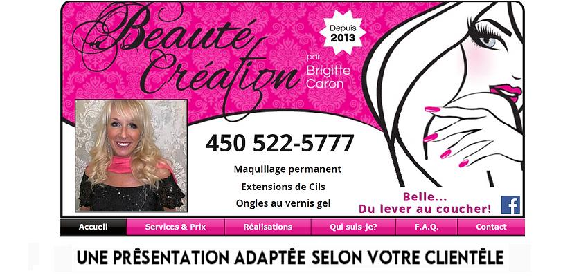 beautecreation (1) (2).png