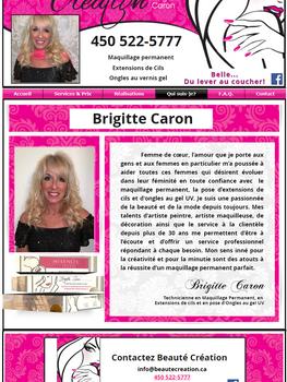 Screenshot7 BeautéCreation2.png