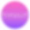 tiyulit logo2.png