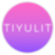 tiyulit_logo2-removebg-preview.png