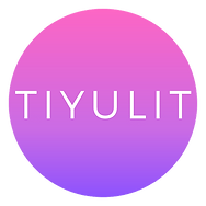 tiyulit_logo2-removebg-preview.png