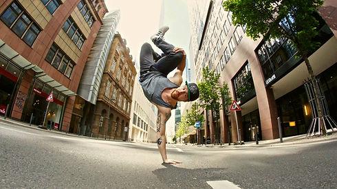 dance4art-breakdance-stevie