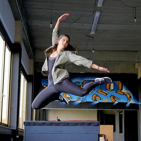 dance4art-hip-hop-Yasemin