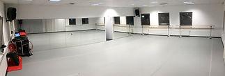 Dance4Art Kaarst Studio 13.jpg