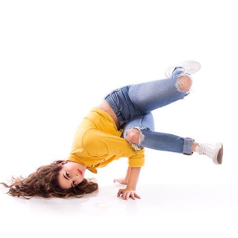 dance4art-hip-hop-kaarst