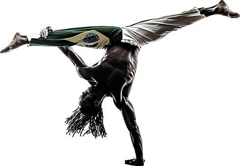 capoeira%20werbung%20bild%20dance4art_ed