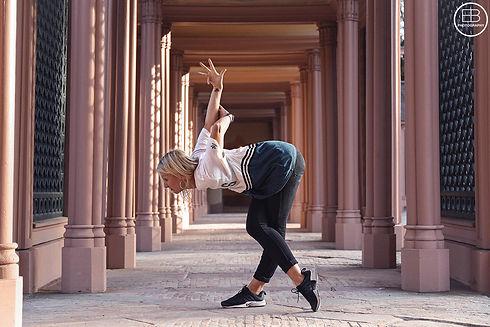 dance4art-tanzschule-bina.jpeg