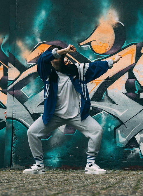 dance4art-hip-hop-kaarst-angelina