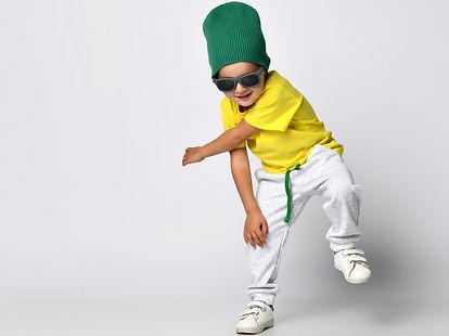 Hip Hop Mini ab 3 Jahre.jpg