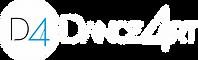 D4A_Neues_Logo_2018__Weiß_ohne_Schatten