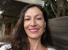 Dance4Art Trainer Myriam Nilius Kloos.jp