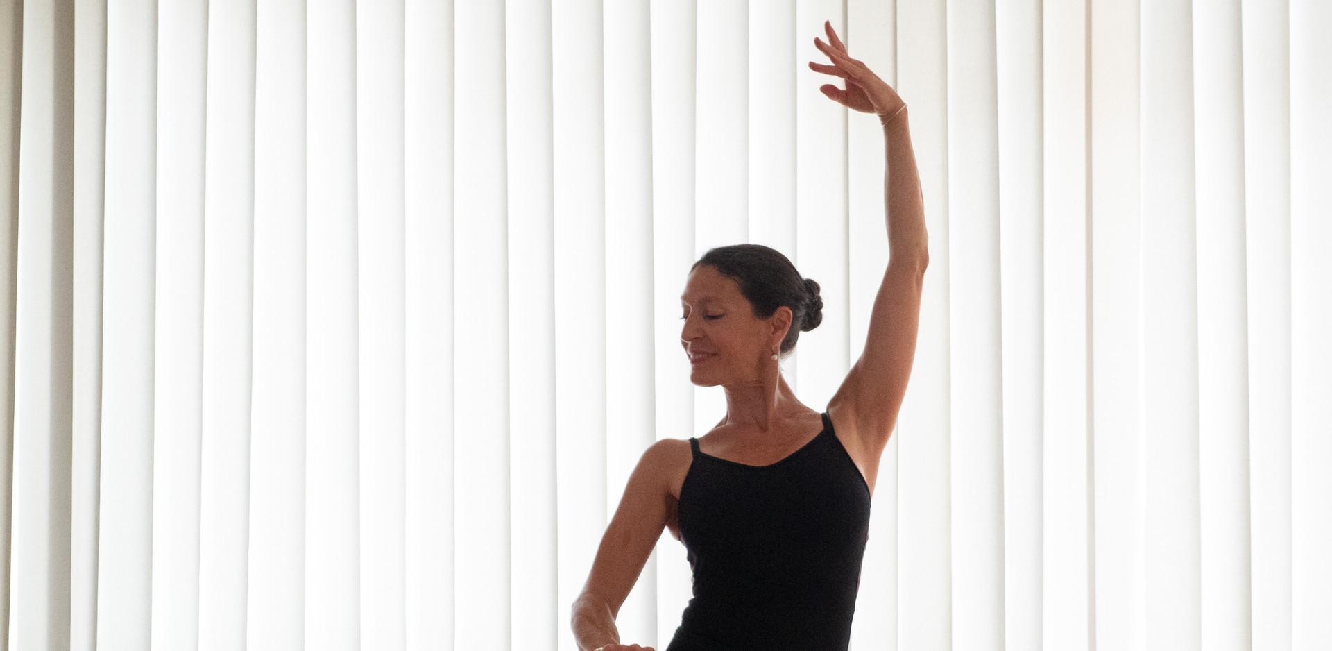 Myriam Ballett.jpg