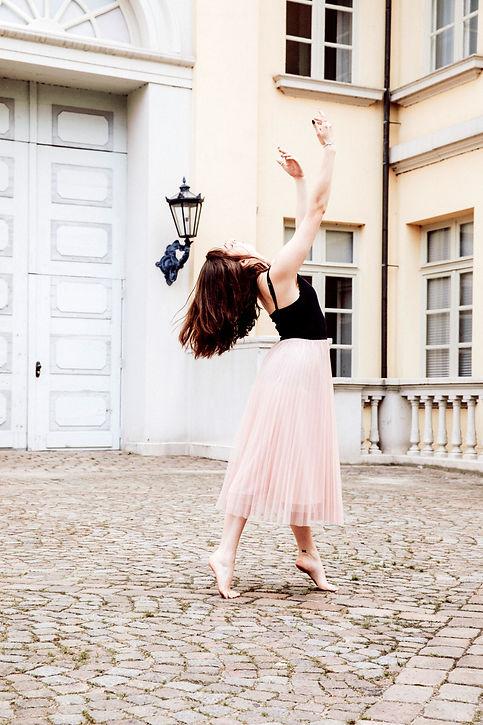 dance4art-ballett-grevenbroich